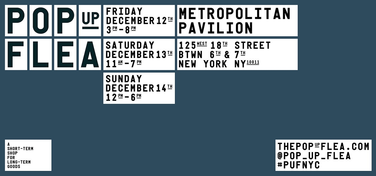 PUF_NYC_14_Flyer