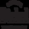 rsz_george-dickel-logo