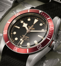 Tudor-Watch-1