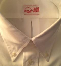 Fun Time Shirt Company