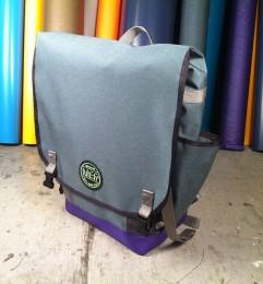 Mer Bags