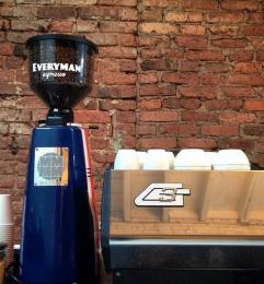 everyman coffee