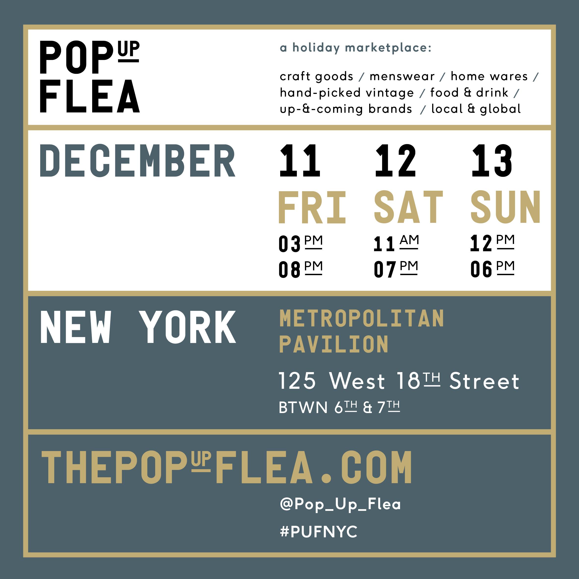 151112_PUF_NYC