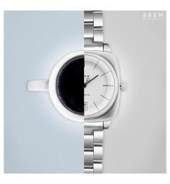 Brew Watches