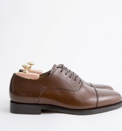 Founder Footwear