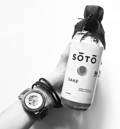 soto_sake
