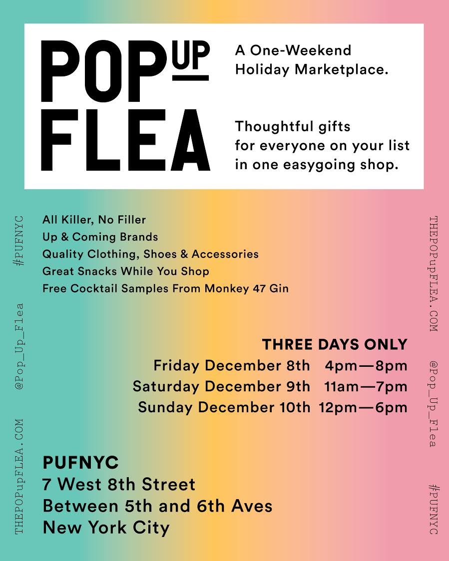 pop_up_flea_2017